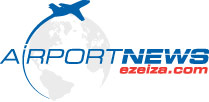 http://www.airportnewsezeiza.com/imagenes/logo-airport.jpg