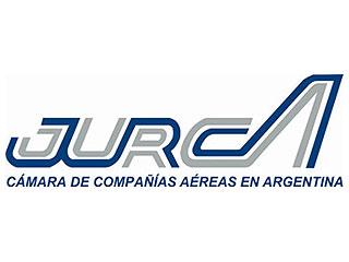 http://www.airportnewsezeiza.com/imagenes/prensa/JURCA-logo.jpg