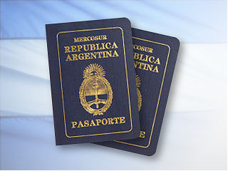 Kier Joffe Attorneys at Law: How to Immigrate to Argentina from an Arab Country