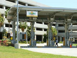 Dollar Rent A Car Florida Sunpass